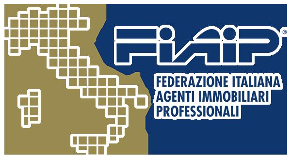 Immobiliarista - Iscrizione FIAIP