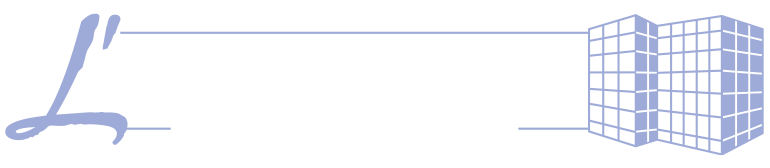 L'immobiliarista - Logo