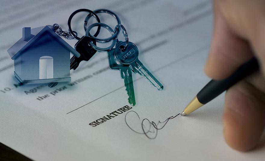 Immobiliarista - Agenzia Immobiliare di Piacenza